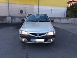 "Dacia Solenza,,SCALA""An Fabricatie 2004"