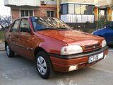 Dacia Super Nova,An Fabricatie 2002