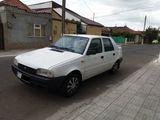 Dacia Super Nova,An Fabricatie 2003, fotografie 1