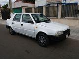 Dacia Super Nova,An Fabricatie 2003, fotografie 2