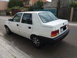 Dacia Super Nova,An Fabricatie 2003, fotografie 3