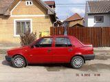 Dacia Super Nova Confort, 2003