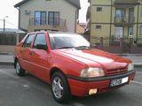 Dacia Super Nova Rapsodie,An 2002