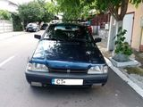 Dacia SuperNova, fotografie 2