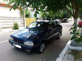 Dacia SuperNova, fotografie 3