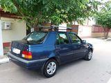 Dacia SuperNova, fotografie 4