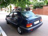 Dacia SuperNova, fotografie 5