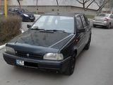 "Dacia SuperNova""Clima""An Fabricatie 2002"