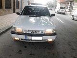 """Dacia SuperNova""""Clima""""An Fabricatie 2002, fotografie 2"""
