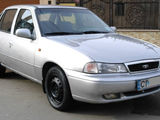 "Daewoo Cielo "" Executive"" An Fabricatie 2006"