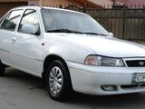 "Daewoo Cielo "" Koorean "" An Fabricatie 1997"