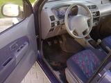 Daihatsu TERIOS 1.3 4x4 AC,TOP adus acum, fotografie 4