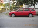 De vanzare Alfa Romeo 33