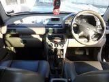 De vanzare Land Rover Freelander