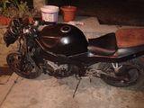 Dezmembrez Kawasaki zx6 r 1997