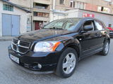 DODGE CALIBER 1.8 Benzina Tunat full option