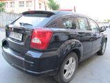 DODGE CALIBER 1.8 Benzina Tunat full option, fotografie 2