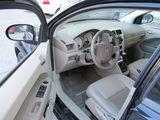 DODGE CALIBER 1.8 Benzina Tunat full option, fotografie 3