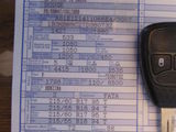 DODGE CALIBER 1.8 Benzina Tunat full option, fotografie 5