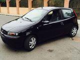 Fiat Punto euro 4 taxa 80 euro an 2000