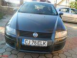 Fiat Stilo - Coupe - Germania