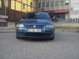 Fiat stilo panoramic(VARIANTE)