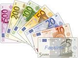 Finantare de împrumut rapid in 48 h