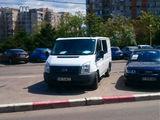 Ford 6 locuri +marfa