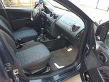 Ford Fiesta ,An Fabricatie 2005,Stare Foarte Bună., fotografie 5