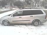 ford focus 2000 diesel