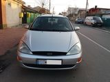 Ford Focus,An Fabricație 2002