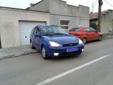 Ford Focus,An Fabricatie 2002,INMATRICULAT Ro