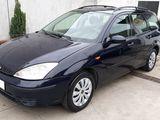 Ford Focus,An Fabricatie 2004,Stare Impecabila.
