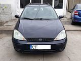 Ford Focus,An Fabricatie 2004,Stare Impecabila., fotografie 2