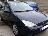 Ford Focus,An Fabricatie 2004,Stare Impecabila., fotografie 3