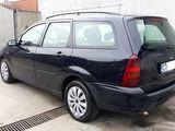 Ford Focus,An Fabricatie 2004,Stare Impecabila., fotografie 4