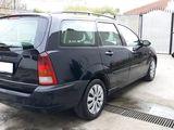 Ford Focus,An Fabricatie 2004,Stare Impecabila., fotografie 5