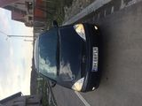 Ford galaxy taxa 0