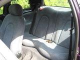 Ford Ka in Timisoara...pret negociabil