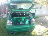 Golf 3 1.9 TDI