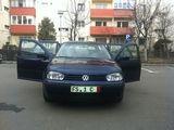 golf 4 ,2004,euro 4