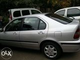 honda civic 98 ieftina