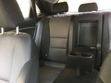 Hyundai i30 1.6 Diesel, 136 CP - 30 luni garantie