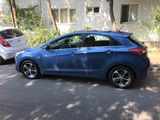 Hyundai i30 1.6 Diesel, 136 CP - 30 luni garantie, fotografie 5
