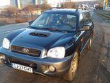 Hyundai Santa Fe 2.0,CRDI,inmatriculata,accept variante
