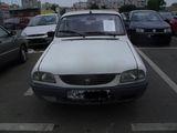 Ieftin! Dacia break pret 1800 lei