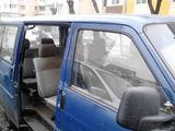 inchiriez minibus