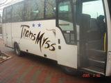 isuzu autocar, fotografie 2