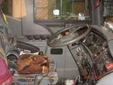 isuzu autocar, fotografie 3