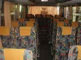 isuzu autocar, fotografie 4